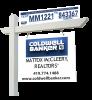 Coldwell Banker Mattox McCleery Realtors®
