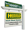 Howard Hanna Holt Real Estate