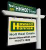 Howard Hanna Holt Real Estate