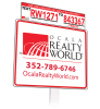 Ocala Realty World®