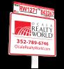 Ocala Realty World®