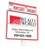 Realty World® Adams & Associates, Inc.