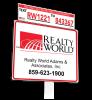 Realty World® Adams & Associates, Inc.