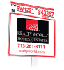 Realty World® Homes & Estates