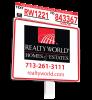 Realty World® Homes & Estates