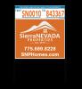 Sierra Nevada Properties